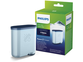Philips CA6903/10