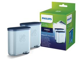Philips CA6903/22 AquaClean filter proti  vodnemu kamnu