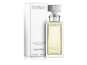 e3387f132a Calvin Klein dezodor, parfüm :: Árak és vásárlás | Extreme Digital