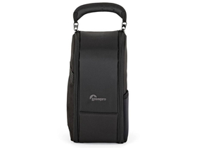 Lowepro ProTactic Lens Exchange200AW obal