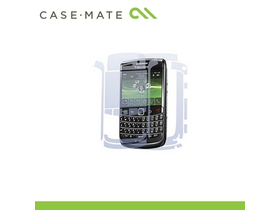 case-mate-clear-armor-keszulekvedo-foliaburkolat-bb9000-arm_ccaa3fd4.jpg