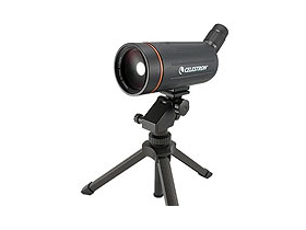 Telescop Celestron Spotting Scope C70 Mini Maksutov