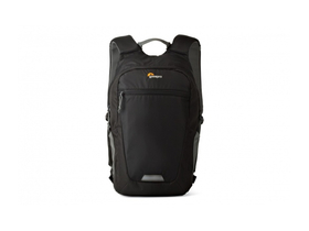 Lowepro Photo Hatchback BP 150 AW II fotobatoh, čierny