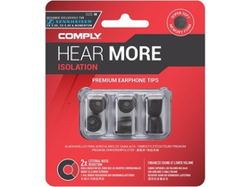 Comply T-167 S/M/L for Sennheiser