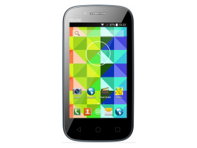 concorde-smartphone-muse-dual-sim-kartyafuggetlen-okostelefon-android_aa4b708b.png