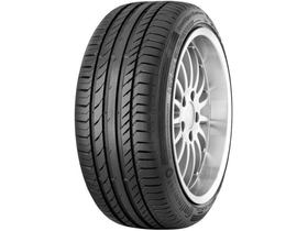 Continental SportContact5 BSW SUV FR 235/60R18 V nyári gumiabroncs