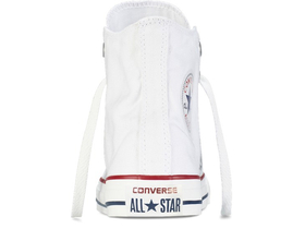 Кецове Converse Chuck Taylor All Star   Optical White (EUR 40)