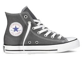 Converse Chuck Taylor All Star Seasonal superge, sive barve (EUR 45)