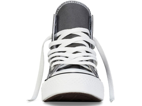 converse-chuck-taylor-all-star-tornacipo_ce33efed.jpg