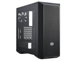 CoolerMaster MasterBox 5 Window