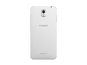 coolpad-porto-kartyafuggetlen-okostelefon-white-android_6fc209fe.png