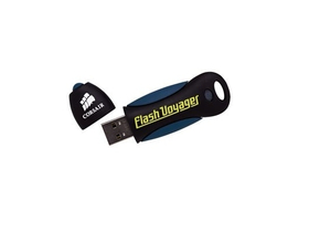 Corsair Flash Voyager 32GB USB3.0 pendirve