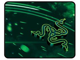 Mouse pad gamer Razer Goliathus Speed Cosmic, small