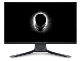 "Dell Alienware AW2521HF 25"" Full HD gaming monitor"