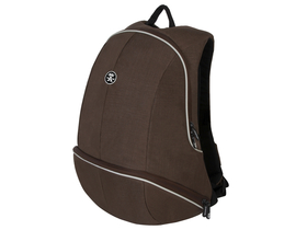 crumpler-cupcake-half-photo-backpack-hatizsak-kave_268296c8.jpg