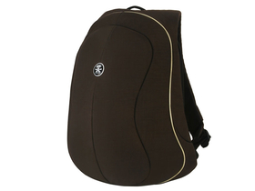crumpler-muffin-top-full-photo-backpack-hatizsak-kave-homok_b802e466.jpg