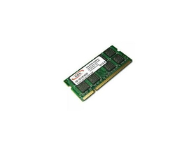 CSX Alpha Notebook 4GB DDR3 (1600Mhz, 256x8) SODIMM памет