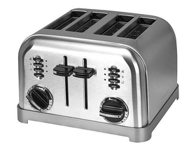 Cuisinart CPT180E мултифункционален тостер