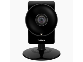 D-link DCS-960L HD 180 Panoramic Camera nagylátószögű kamera