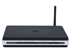 d-link-dsl-2641b-wireless-g-adsl2-2_bd26bacf.jpg