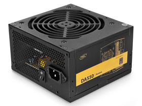 deepcool-da550-550w-80-plus-bronze-tapegyseg_87d98230.jpg