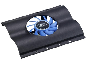 Cooler hard disk  DeepCool ICEDISK 1