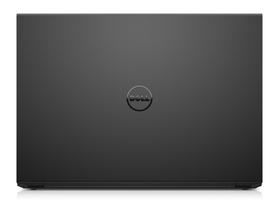 dell-inspiron-3541-16-notebook-windosws-8-1-fekete_d4f9b636.jpg