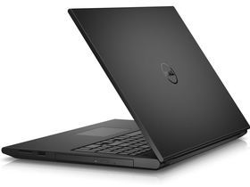 dell-inspiron-3541-16-notebook-windosws-8-1-fekete_fe07941c.jpg