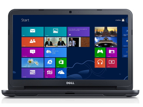 dell-inspiron-3541-168905-notebook-windows-8-1-fekete_b2b4f2cc.jpg