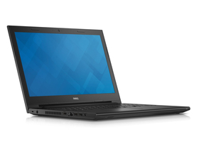 dell-inspiron-3541-7-notebook-fekete_abce3bbd.jpg