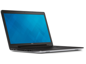 dell-inspiron-5548-176737-notebook-linux-ezust_9a2fe27b.jpg