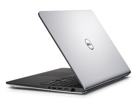 dell-inspiron-5548-178137-notebook-linux-ezust_7446f24c.jpg