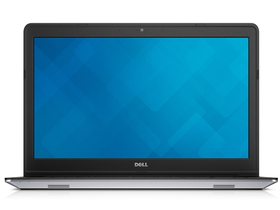 dell-inspiron-5548-178137-notebook-linux-ezust_9f8afc09.jpg