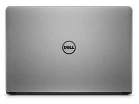 dell-inspiron-5558-181086-notebook-keszulek-windows-8-1-operacios-rendszer-ezust-matt_54995664.jpg