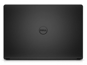 dell-inspiron-5558-181112-notebook-windows-8-1-fekete_86860fb2.jpg