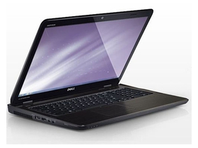 dell-inspiron-dll-n7110-129703-notebook_bfc8cd80.jpg
