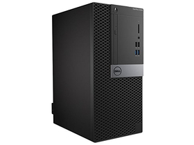 Dell Optiplex 5040MT stolný PC  (5040MT-4)