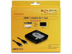 delock-61713-hdmi-1-3-switch_c76180e5.jpg