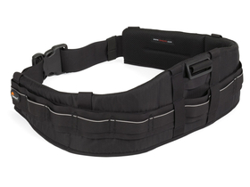 Lowepro S&F Deluxe Technical Belt fotós övtáska S/M