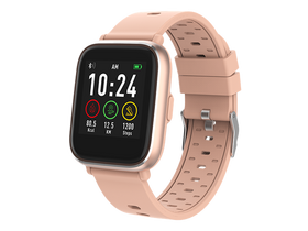 Denver SW-161 Smartwatch, pink