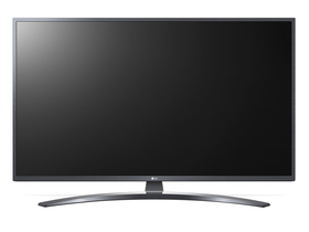LG 50UN74003LB webOS SMART 4K Ultra HD HDR LED Televizor