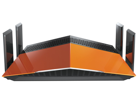 D-Link DIR-879 Exo AC1900 Dual-Band gigabites Cloud wifi router