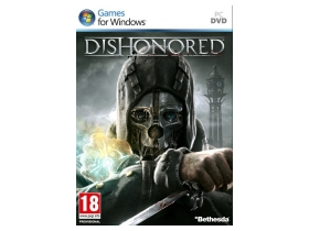 dishonored-game-of-the-year-xbox-360-jatekszoftver_6493956a.jpg