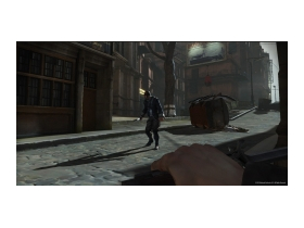 dishonored-game-of-the-year-xbox-360-jatekszoftver_708c5f6c.jpg