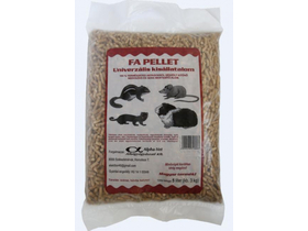 Dolly fa pellet alom (MAGE39)