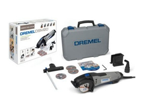 Dremel DSM20 Saw-Max Mini (DSM20-3/4)