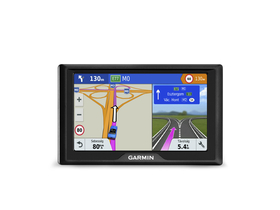 Garmin Drive 50 LM (Lifetime Maps) 5""