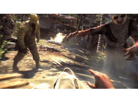 dying-light-xbox-one-jatekszoftver_04eb0a30.jpg