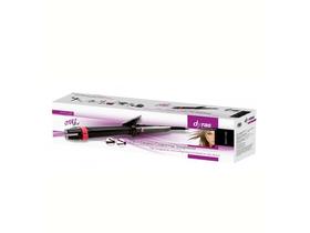 Dyras HSTR360P hajsütővas és hajegyenesítő  Dyras HSTR360P hajsütővas és  hajegyenesítő. 448805f448