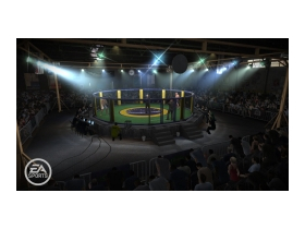 ea-sports-mma-ps3-jatekszoftver_087c84e3.jpg